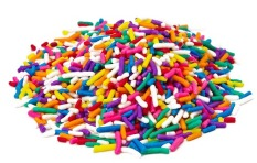 Sprinkles-colores